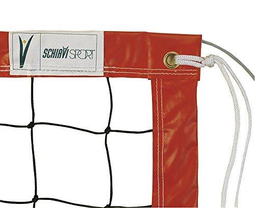 Schiavi Sport - ART 2752, Rete Beach Volley Annodata