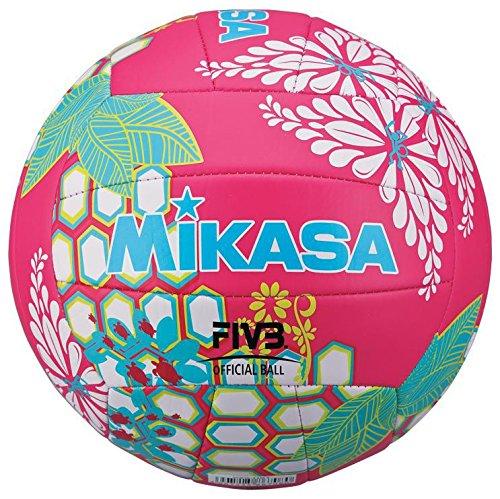 MIKASA Pallone Beach Volley Hawaii VXS-HS1